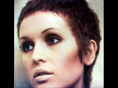 Julie Driscoll Brian Auger And The Trinity I Am A Lonesome Hobo A Kind Of Love In