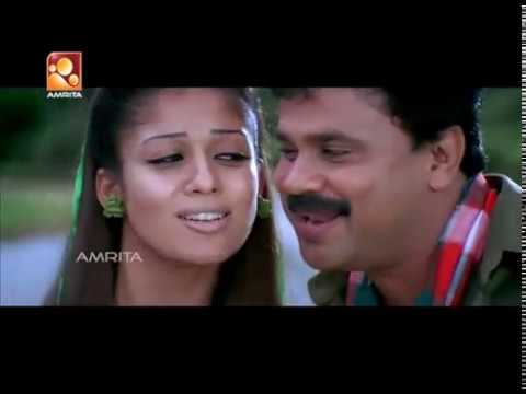 body guard malayalam movie song amrita online movies amrita tv malayalam film movie full movie feature films cinema kerala hd middle trending trailors teaser promo video   malayalam film movie full movie feature films cinema kerala hd middle trending trailors teaser promo video