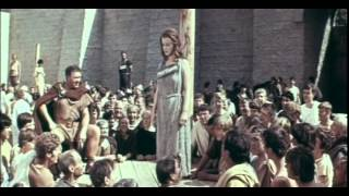 Repeat youtube video Slave Market (Визит вежливости / Courtesy Visit, 1972)
