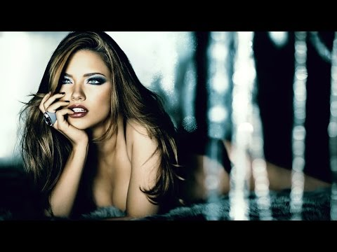 Top Female Vocal Trance Compilation - Best from 2010 to 2015