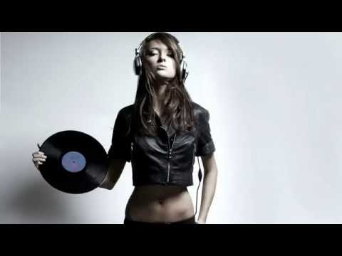 Kayliox - Nova vs. louder (DJ Brystar Mashup)