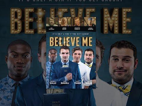 Download Believe Me