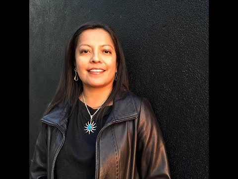 Shanna Ketchum-Heap of Birds: Native American Artists as Agents of Social Change