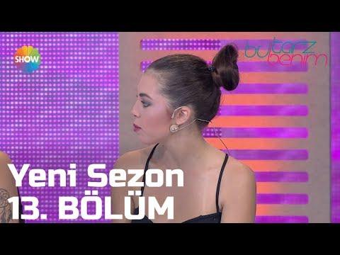 MasterChef Türkiye 97. Bölüm Özeti   AYRILIK GECESİ
