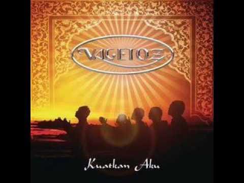 (FULL ALBUM) Vagetoz - Kuatkan Aku (2008)