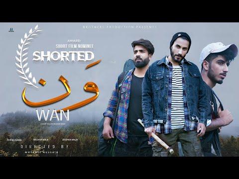 Wan | Short Film Nominee