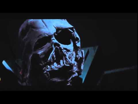 Star Wars VII - Az ébredő Erő online (teljes film, jó minőség HD) letöltés