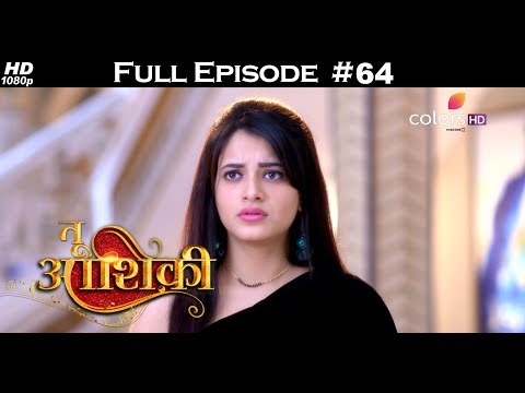 Tu Aashiqui - 18th December 2017 - तू आशिकी - Full Episode