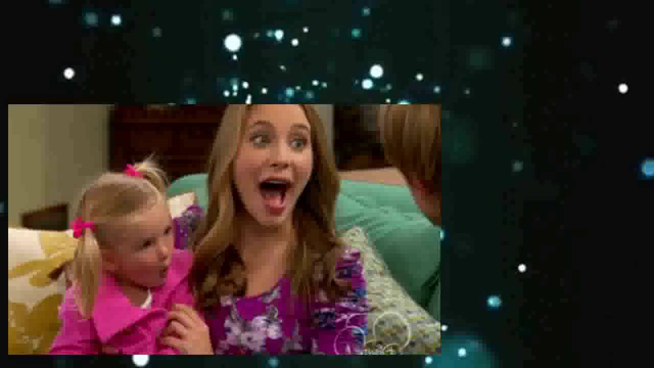 Download Good Luck Charlie S02E02 Something's Fishy