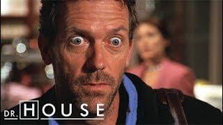 Klinikdienst mit Dr. House   Dr. House DE