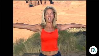 Fit & Lite - Yoga Fat Burner | LifeFit 360 | Denise Austin