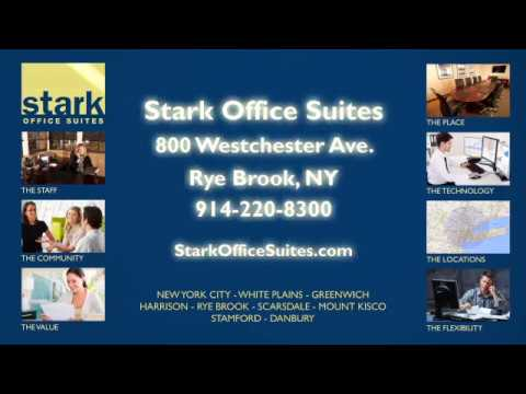 Stark Office Suites   Rye Brook