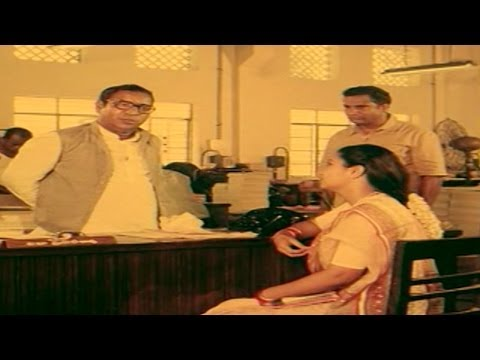 Chantabbai Movie