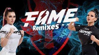 Top 4 remixy Fame MMA + BONUS!