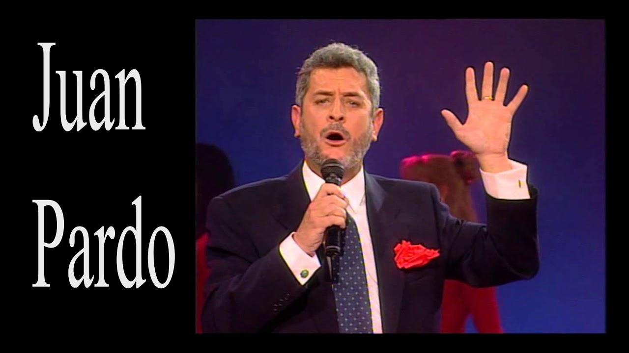 Juan Pardo Mix Juan Pardo Grandes Exitos Juan Pardo Sus Mejores Canciones Youtube