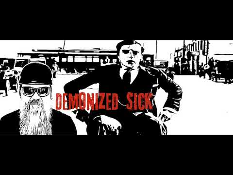 Transport League - 1200 Goddamned (Official Lyric Video) Mp3