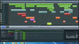 Magix Music Maker 17 - Club Mix