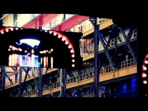 Qatar- Nakilat Shipyard Inauguration