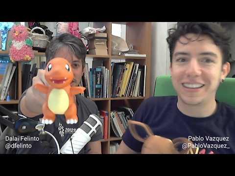 Eevee Q&A! - Blender Developers Live Stream