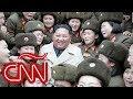 Qué mensaje transmite Kim Jong Un con los recientes ensayos militares y esas peculiares fotos