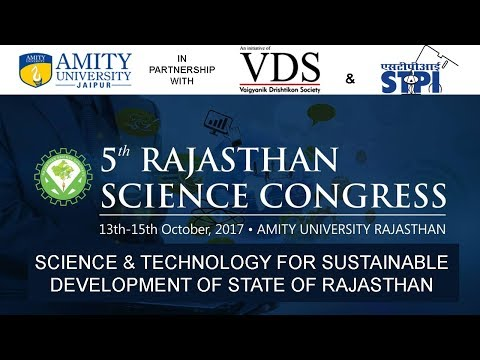 DG, India Meterological Dept., Ministry of Earth Sciences - Dr. K.J Ramesh