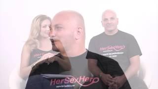 Repeat youtube video Allungamento pene - Come ingrandire il pene e rafforzare l'erezione | Franco Trentalance | HD