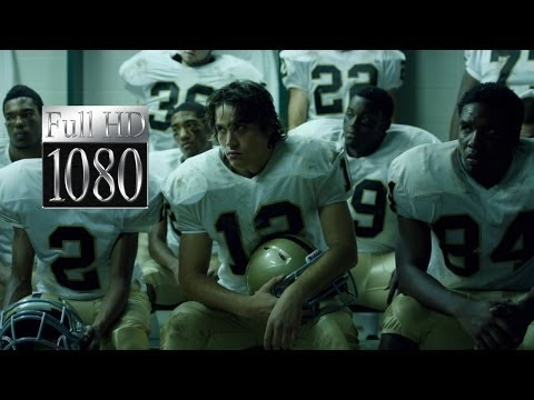 UNDERDOGS 2013 Official Trailer HD 1080p