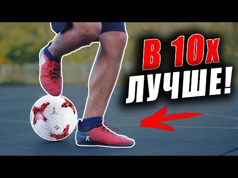 Видео Букмекерская контора 1xbet купить