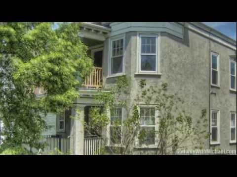 Video of 105 Browne St | Brookline, Massachusetts real estate & homes