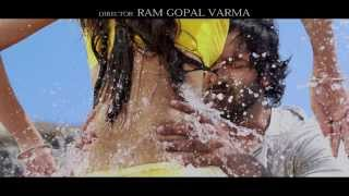 Rowdy - Nee Meeda Ottu - Vishnu Manchu Shanvi Srivastava Romantic Song