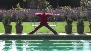 Film FB yoga 2