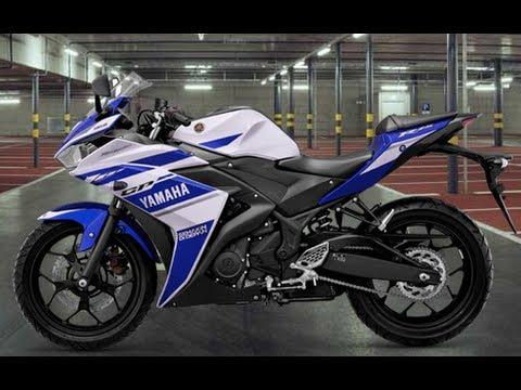 Yamaha Yzf R Eu Yamaha Blue Vr likewise Yamaha Yzf R Revealed likewise Hqdefault moreover Maxresdefault additionally Tzm. on yamaha r25