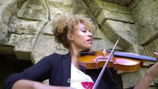 Baixar New Freezer | Rich the Kid | Violin - Ezinma