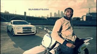 *BANGER* Meek Mill / Wiz Khalifa Type Beat [FREE D/L][Prod.SilinsBeats] HD 2014