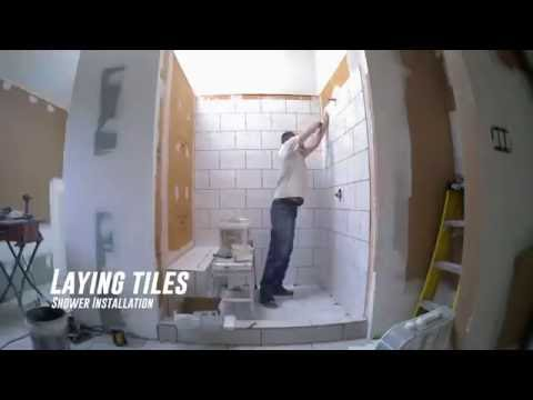 Bathroom Remodeling Bucks County Pa bathroom remodeling contractors bucks county pa - 267-918-1282