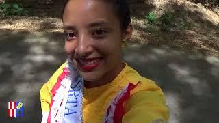 Baixar Candidata Barrio La Cruz 2018 Sta Jessica Fernanda Gonzalez Ardila