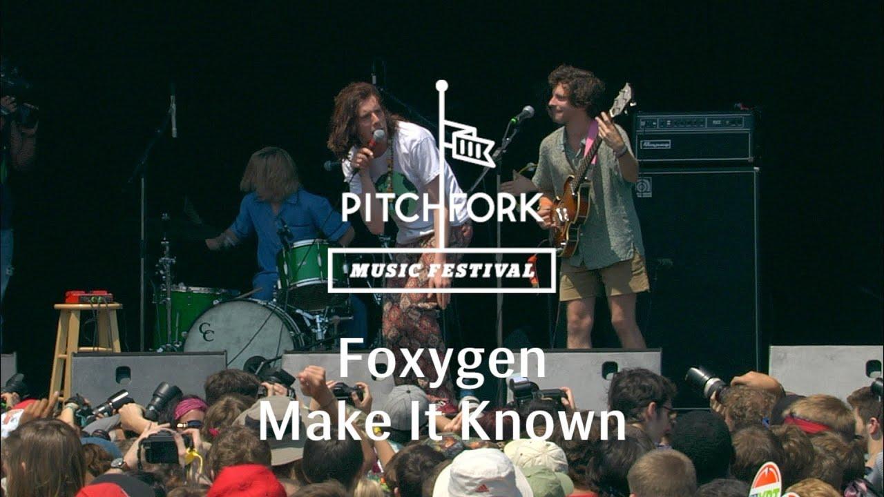 foxygen-make-it-known-pitchfork-music-festival-2013-pitchfork