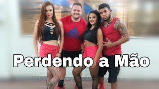Baixar PERDENDO A MÃO - Anitta, Jojo Maronttinni COREOGRAFIA
