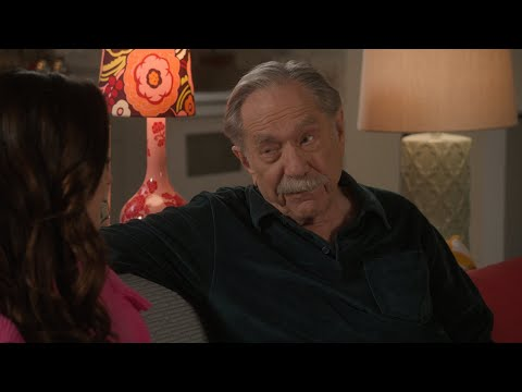 George Segal Tribute - The Goldbergs