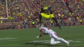 College Football Pump-Up 2014-15 (1080p HD) streaming