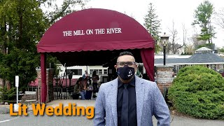 Egyptian Wedding Mix | Wedding Gig Log | Iraqi - EgyptianWedding | Egyptian DJ |DJ|Egyptian DJ in CT