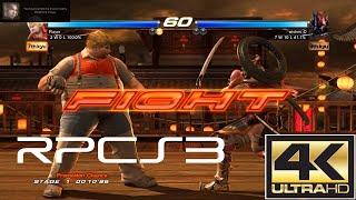 4K 60FPS HDR Gaming