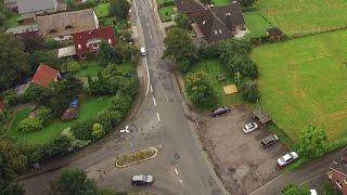 Straßensanierung: Bis zu 140.000 Euro pro Anwohner | Panorama 3 | NDR