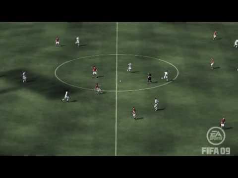 Birmingham vs Sheff WedKaynak: YouTube · Süre: 42 saniye