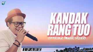 Gambar cover Ipank -Kandak Rang Tuo  (Official Music Video ) Pop Minang