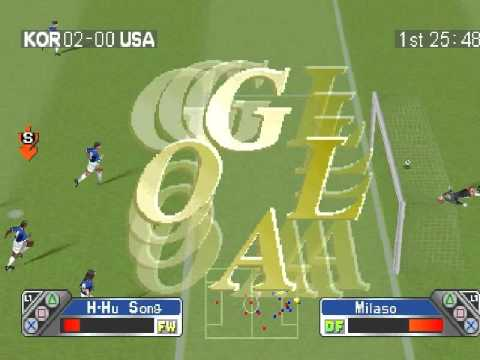 ⚽shaolin soccer for android apk download.