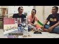 Cendet Pitbul Vs Putra Paiton Bawa Juara Sf  Mp3 - Mp4 Download