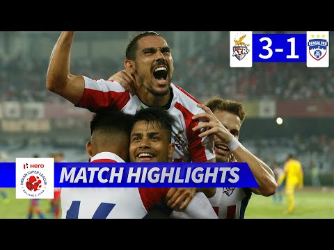 atk-fc-3-1-bengaluru-fc-(agg:-3-2)-|-hero-isl-2019-20-semi-final-2-(2nd-leg)-highlights