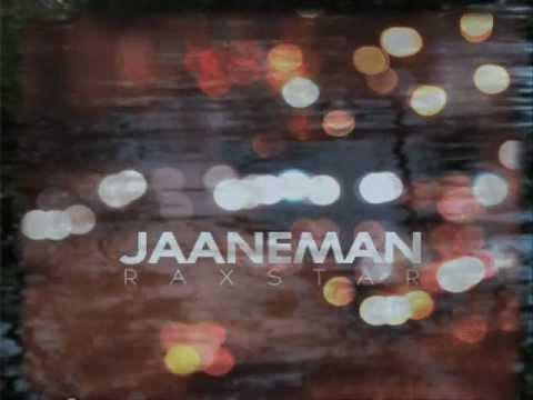 Raxstar & Kee - Jaaneman Part 3