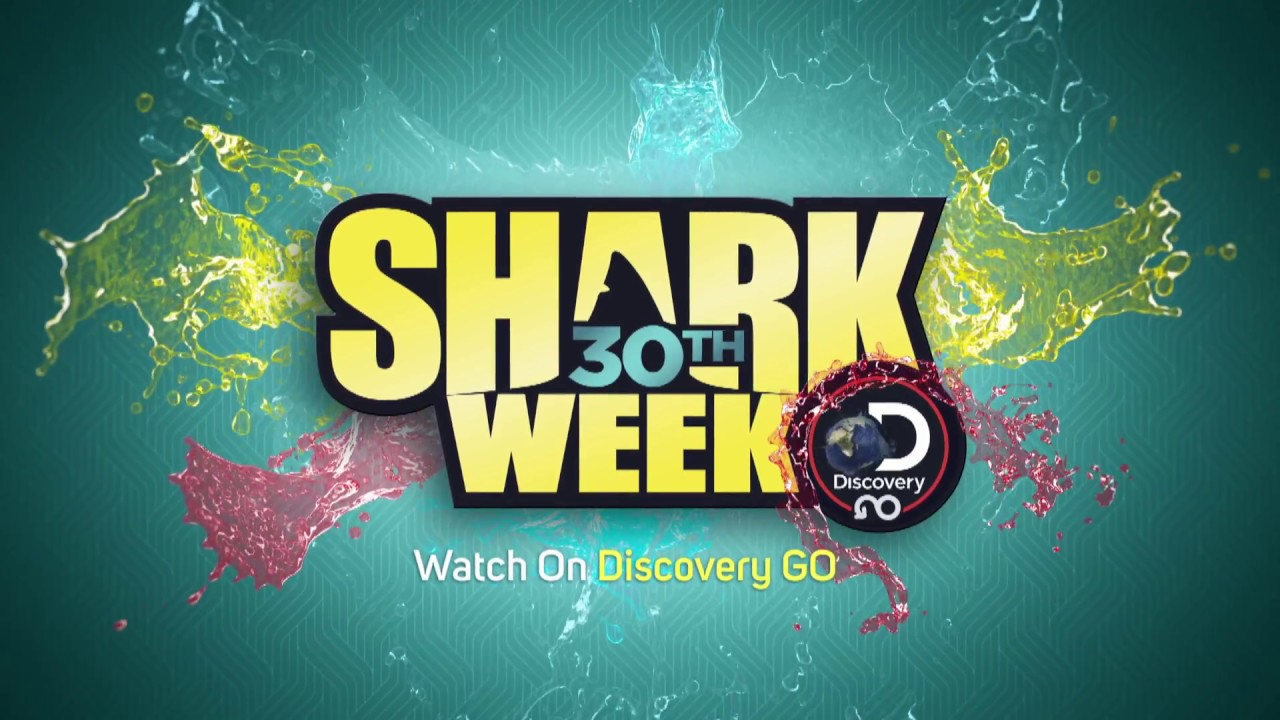How to watch Shark Week on Roku devices (2018)